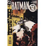 Batman---The-12-Cent-Adventure---1