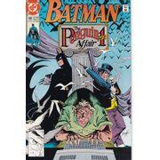 Batman---Volume-1---448