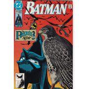 Batman---Volume-1---449