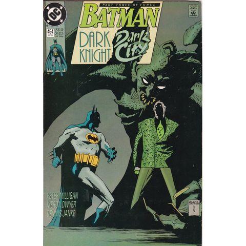 Batman---Volume-1---454
