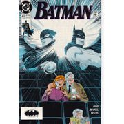 Batman---Volume-1---459