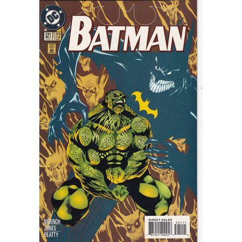 Batman---Volume-1---521