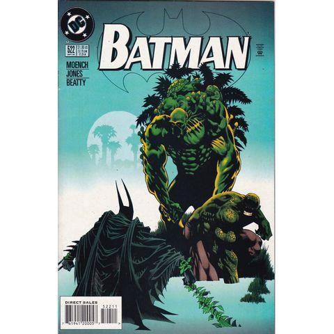 Batman---Volume-1---522