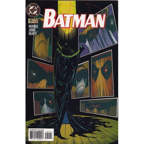 Batman---Volume-1---524