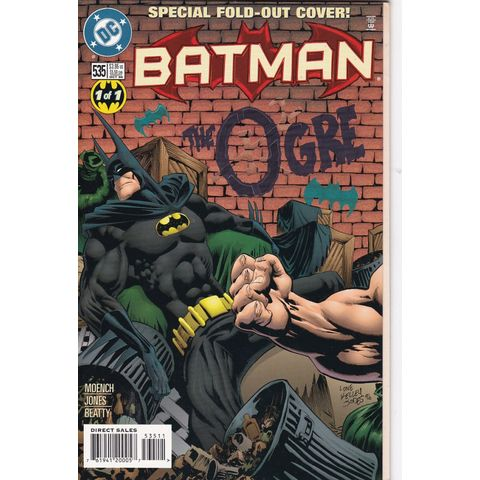 Batman---Volume-1---535