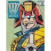 Best-of-2000-AD-Monthly---041