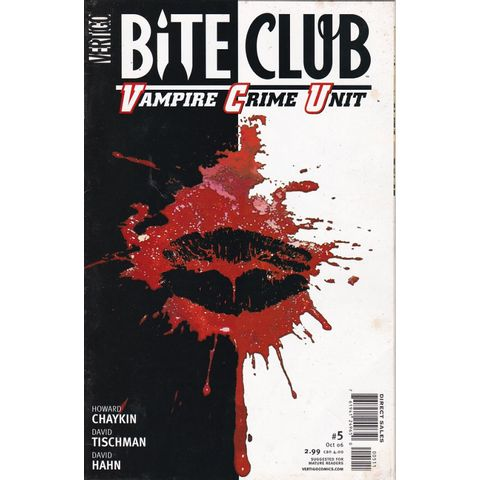 Bite-Club---Vampire-Crime-Unit---5