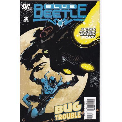 Blue-Beetle---Volume-2---03