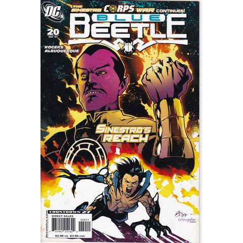 Blue-Beetle---Volume-2---20