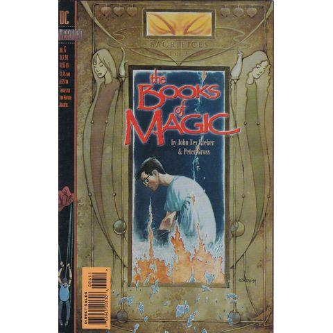 Books-of-Magic---Volume-1---06