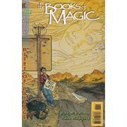 Books-of-Magic---Volume-1---32