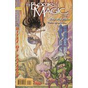 Books-of-Magic---Volume-1---35