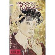 Books-of-Magic---Volume-1---37