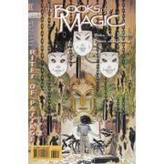 Books-of-Magic---Volume-1---38
