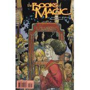 Books-of-Magic---Volume-1---40