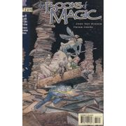 Books-of-Magic---Volume-1---44