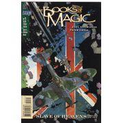 Books-of-Magic---Volume-1---45