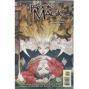Books-of-Magic---Volume-1---50