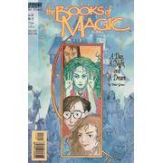 Books-of-Magic---Volume-1---66