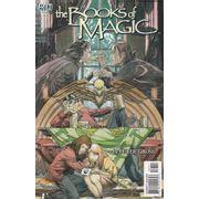 Books-of-Magic---Volume-1---67