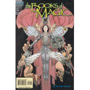 Books-of-Magic---Volume-1---71