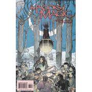 Books-of-Magic---Volume-1---72