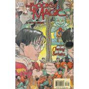 Books-of-Magic---Volume-1---73