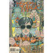 Books-of-Magic---Volume-1---74