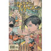 Books-of-Magic---Volume-1---75