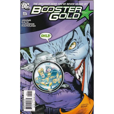 Booster-Gold---Volume-2---05