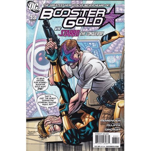 Booster-Gold---Volume-2---13