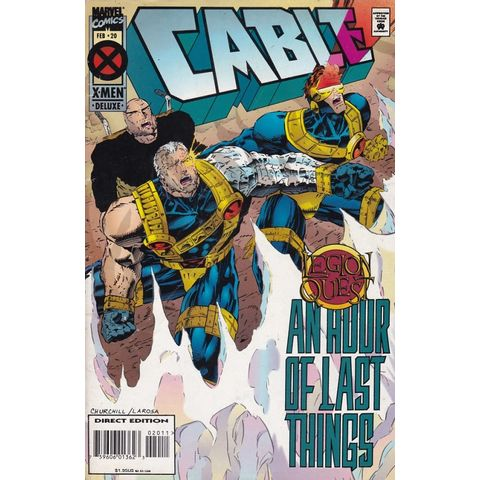 Cable---Volume-1---020