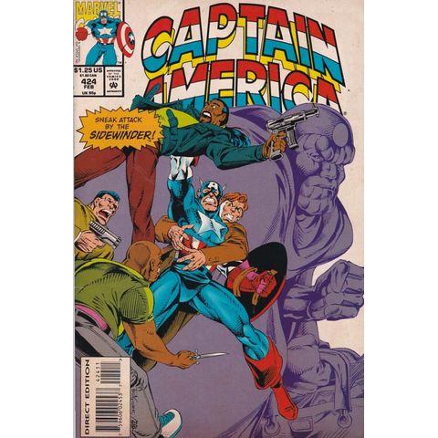 Captain-America---Volume-1---424