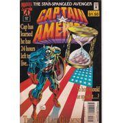 Captain-America---Volume-1---443