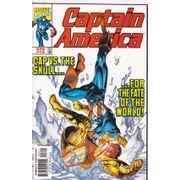 Captain-America---Volume-3---16