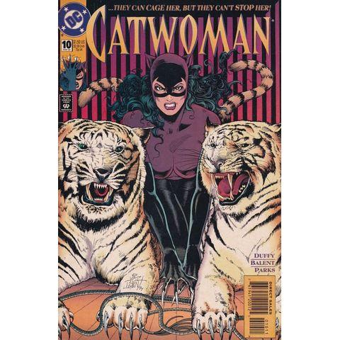 Catwoman---Volume-2---10