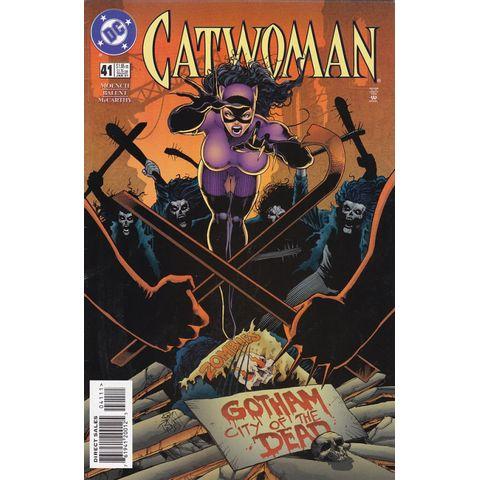 Catwoman---Volume-2---41