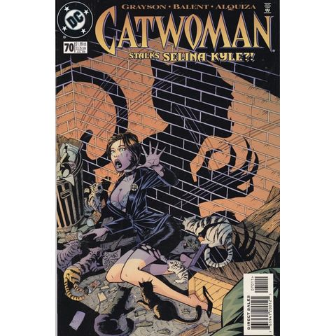 Catwoman---Volume-2---70
