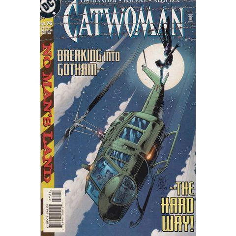 Catwoman---Volume-2---75
