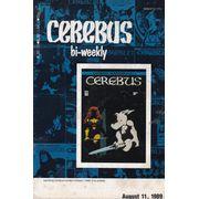 Cerebus-Bi-Weekly---19