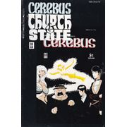 Cerebus-Church-Stare---10