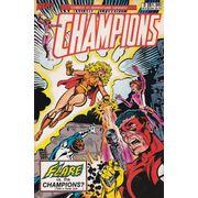 Champions---03