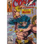 Conan-the-Barbarian---261