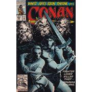 Conan-the-Barbarian---264