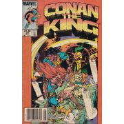 Conan-the-King---28