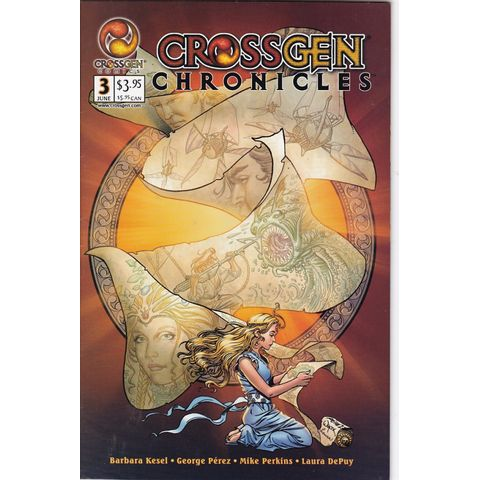 Crossgen-Chronicles---3