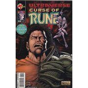 Curse-of-Rune---4