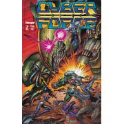 Cyber-Force---Volume-2---07