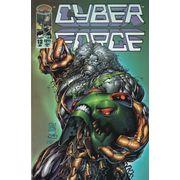 Cyber-Force---Volume-2---13