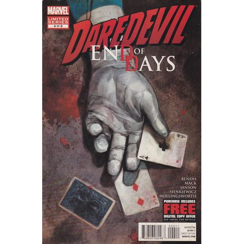 Daredevil---End-of-Days---4